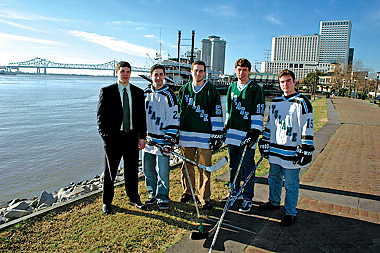 tulane_team_riverfront.jpg