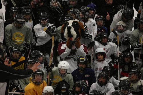 TryHockey26