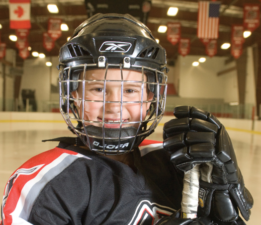Oliver Wahlstrom became an overnight Internet sensation for his trick shot during the Mini One-on-One in Boston.