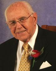 George Nagobads