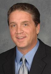 Dean Lombardi