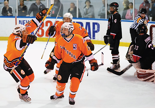 Rewarding a player for an individual accomplishment takes away from the team  aspect of the game, and may ultimate affect a team's chances for success during the season.